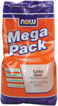 Carbo Gain 100% Complex Carbohydrate - 12 lbs., NOW Foods