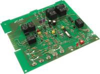 ICM281 CARRIER CONTROL BOARD Free Next Day Air Shipping