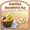 Hawaiian Macadamia Nut Flavored Coffee (1lb bag)