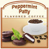Peppermint Patty Flavored Coffee (1lb bag)