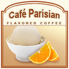 Cafe Parisian Flavored Coffee (1lb bag)