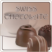 Decaf Swiss Chocolate Flavored Coffee (1lb bag)
