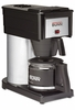Bunn BX Classic Home Coffee Brewer