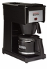 Bunn GRX Basic Home Coffee Brewer