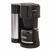 Bunn NHBX Home Coffee Brewer
