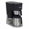 Bunn STX Black 10-cup Thermal Carafe Brewer