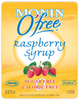 Monin *Sugar-Free* Raspberry Syrup 750ml