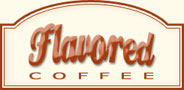 Jamocha Almond Fudge Flavored Coffee (1/2lb bag)