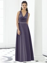 AFTER SIX BRIDESMAID DRESSES: AFTER SIX 6648