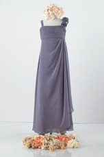 Bari Jay Junior Bridesmaid Dresses 20641