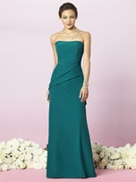 AFTER SIX BRIDESMAID DRESSES: AFTER SIX 6635