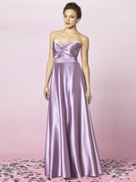 AFTER SIX BRIDESMAID DRESSES: AFTER SIX 6642