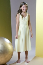 Bari Jay Junior Bridesmaid Dresses 20755