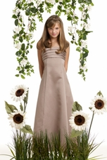 Bari Jay Junior Bridesmaid Dresses 20806