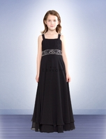 Bill Levkoff Jr Bridesmaid Dresses: Bill Levkoff 10101