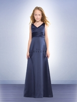 Bill Levkoff Jr Bridesmaid Dresses: Bill Levkoff 52602