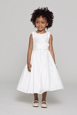 WATTERS and WATTERS FLOWERGIRL: WATTERS and WATTERS 45726