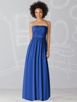 AFTER SIX BRIDESMAID DRESSES: After Six 6621