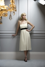 AFTER SIX BRIDESMAID DRESSES: AS6537