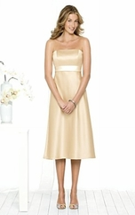 AFTER SIX BRIDESMAID DRESSES: AS6501