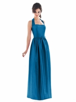 Alfred Sung Bridesmaid Dresses: Alfred Sung D 481