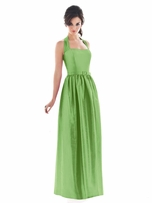 Alfred Sung Bridesmaid Dresses: Alfred Sung D 483