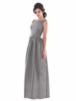 Alfred Sung Bridesmaid Dresses: Alfred Sung D 489