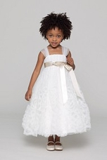 WATTERS and WATTERS FLOWERGIRL: WATTERS and WATTERS 45330