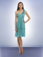 Bill Levkoff Bridesmaid Dresses: Bill Levkoff 328