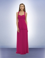 Bill Levkoff Bridesmaid Dresses: Bill Levkoff 333