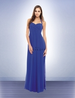 Bill Levkoff Bridesmaid Dresses: Bill Levkoff 164