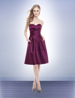 Bill Levkoff Bridesmaid Dresses: Bill Levkoff 172