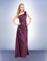 Bill Levkoff Bridesmaid Dresses: Bill Levkoff 179