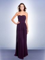Bill Levkoff Bridesmaid Dresses: Bill Levkoff 193