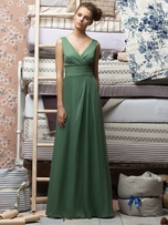 LELA ROSE BRIDESMAID DRESSES: LELA ROSE LR142