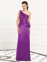 AFTER SIX BRIDESMAID DRESSES: AFTER SIX 6653