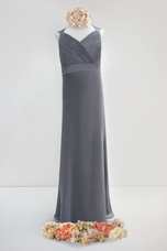 Bari Jay Jr Bridesmaid Dresses: Bari Jay 20411