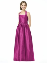 DESSY JR BRIDESMAID DRESSES: DESSY JR 503