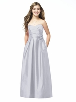 DESSY JR BRIDESMAID DRESSES: DESSY JR 505