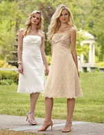 JORDAN BRIDESMAID DRESSES: JORDAN 145