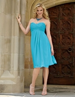 JORDAN BRIDESMAID DRESSES: JORDAN 147