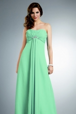 Jordan Bridesmaid Dresses: Jordan 233