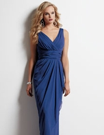 Jordan Bridesmaid Dresses: Jordan 371