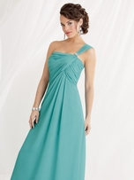 JORDAN BRIDESMAID DRESSES: JORDAN 453