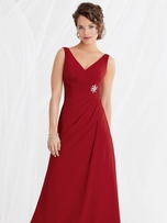 Jordan Bridesmaid Dresses: Jordan 459