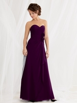 Jordan Bridesmaid Dresses: Jordan 462