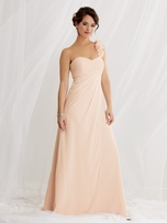 Jordan Bridesmaid Dresses: Jordan 463
