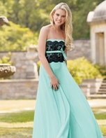 Jordan Bridesmaid Dresses: Jordan 122