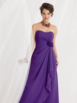 Jordan Bridesmaid Dresses: Jordan 468