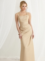 Jordan Bridesmaid Dresses: Jordan 469